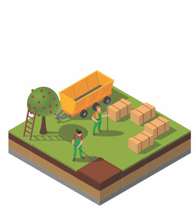 Najčešći uzroci povreda u drvnoj industriji su: